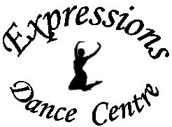 Expressions Dance Centre